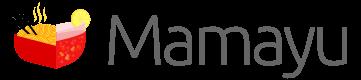 Mamayu : Blog Kuliner